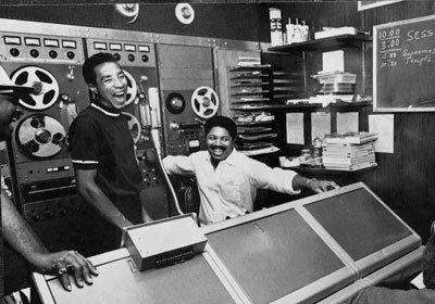 Motown-Museum-Smokey-laughing-in-sound-booth.jpg