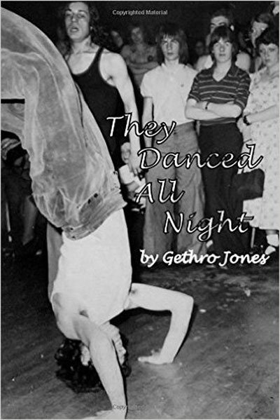 dance-night-cover.jpg
