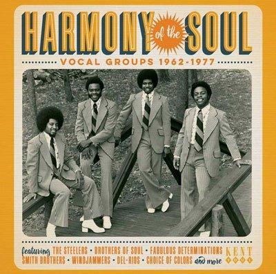 harmony-soul-groups.jpg