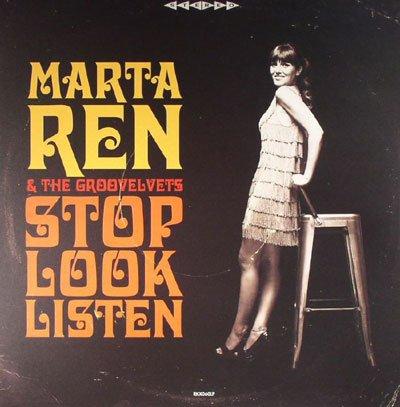 marta-ren-cover.jpg.f9743071a449cd7a1659