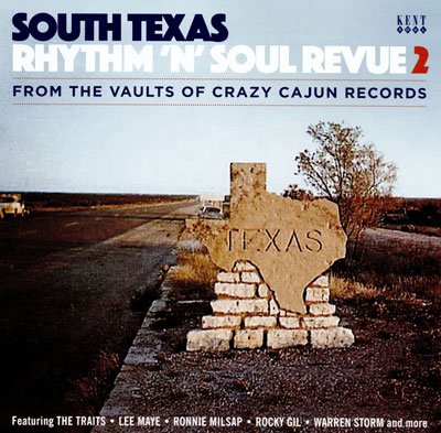 south-texas-soul.jpg