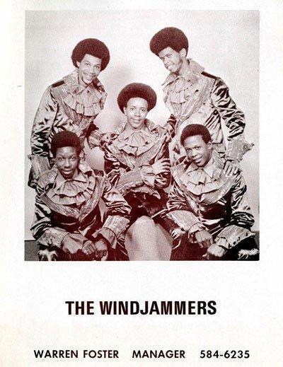 windjammers.jpg
