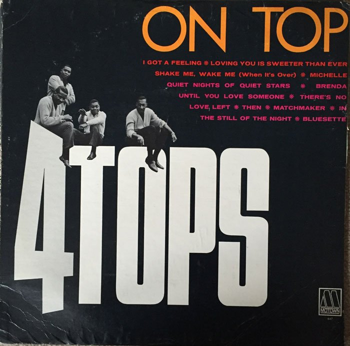 4-Tops.jpg