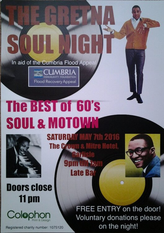 Gretna Soul Night 7 May.jpg