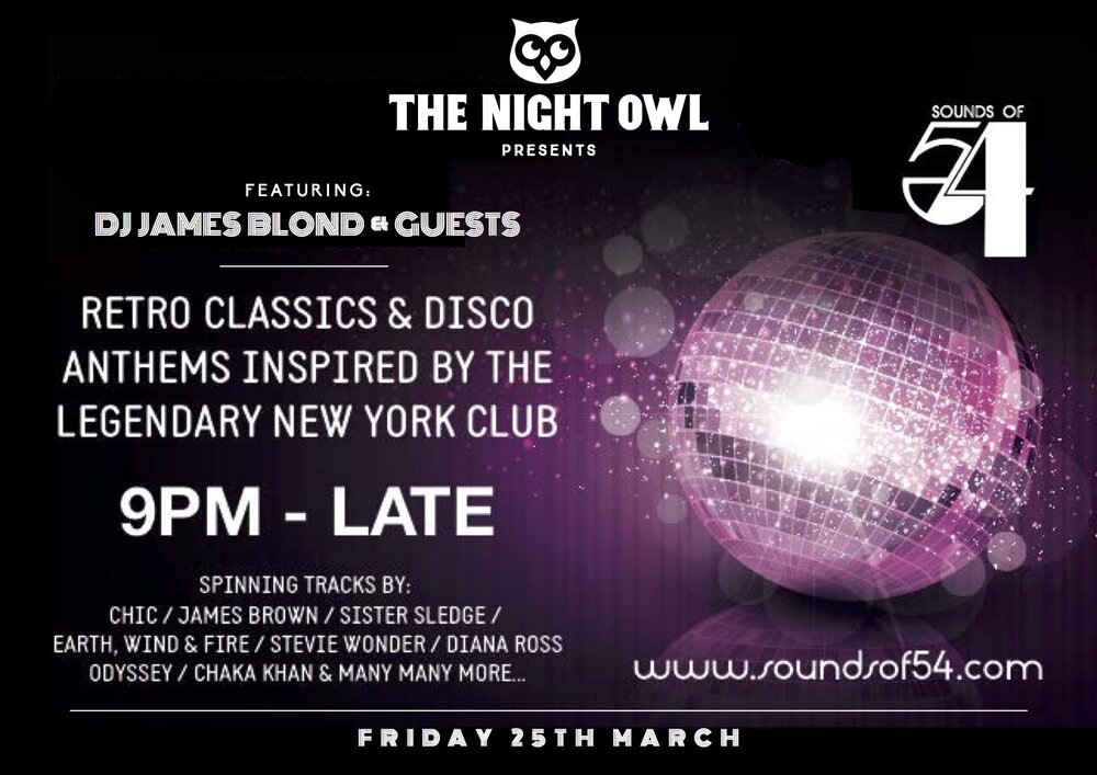 The Night Owl_Souds of 54_v1.jpg