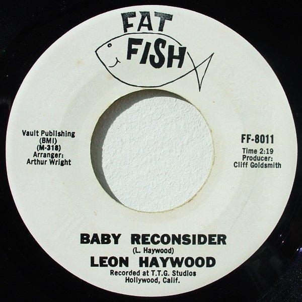 Leon Haywood45.jpg
