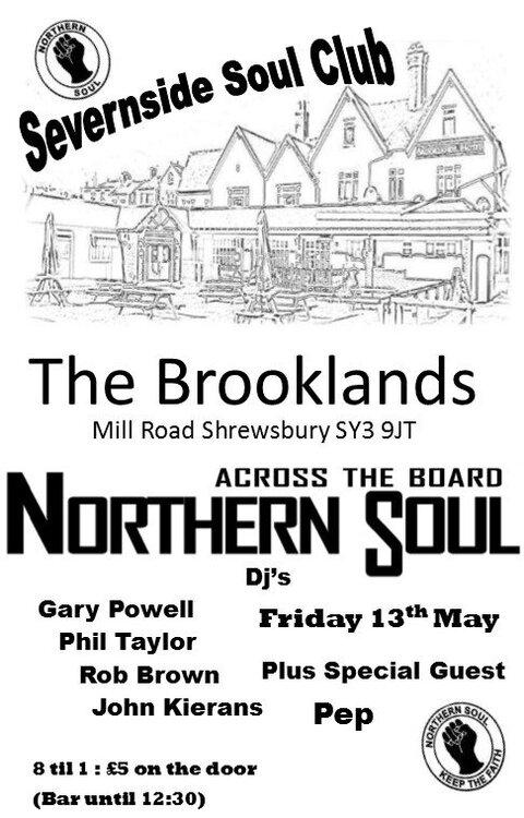 Brooklands May16 5.jpg