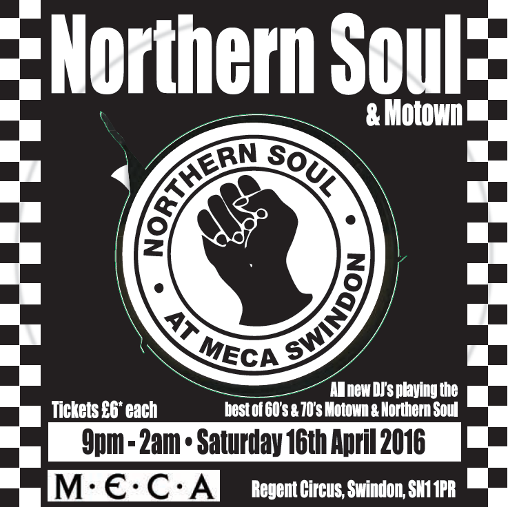 April Northern Soul.png