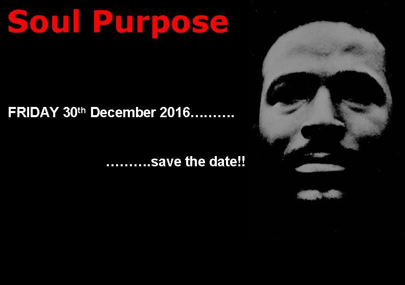 Soul Purpose Xmas 2016.jpg