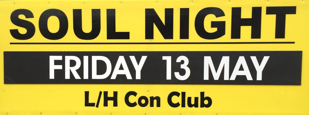 Soul Night 13th May.jpg