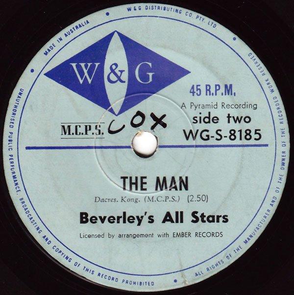Beverly's-All-Stars---The-Man.jpg