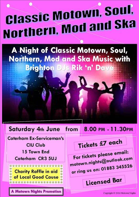 Motown Night Flyer June16 v8.jpg