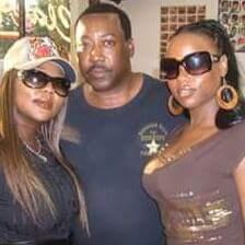 L-R Latocha, Randolph & Tamika.jpg