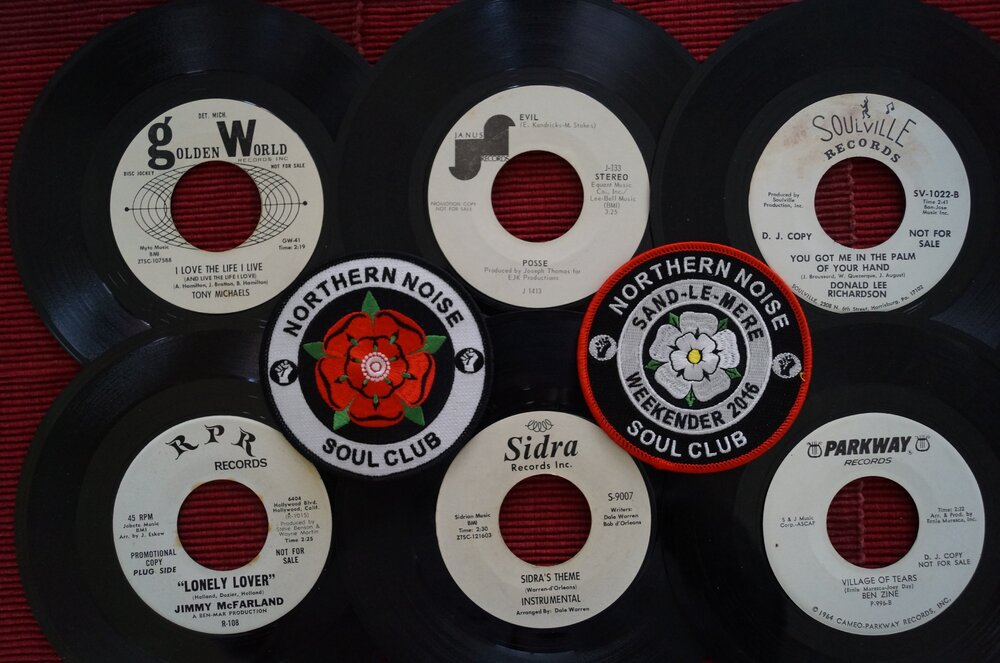 Records 1.JPG
