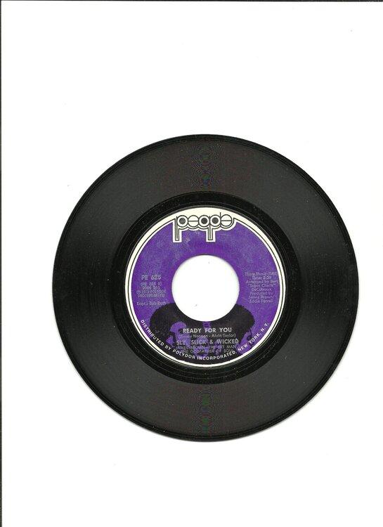 Sly Slick & Wicked.jpg