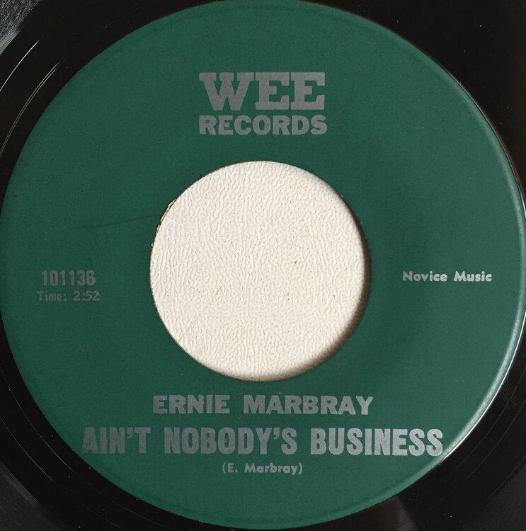 Ernie Marbray.jpg