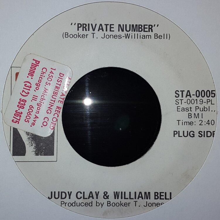 Judy Clay & William Bell.jpg