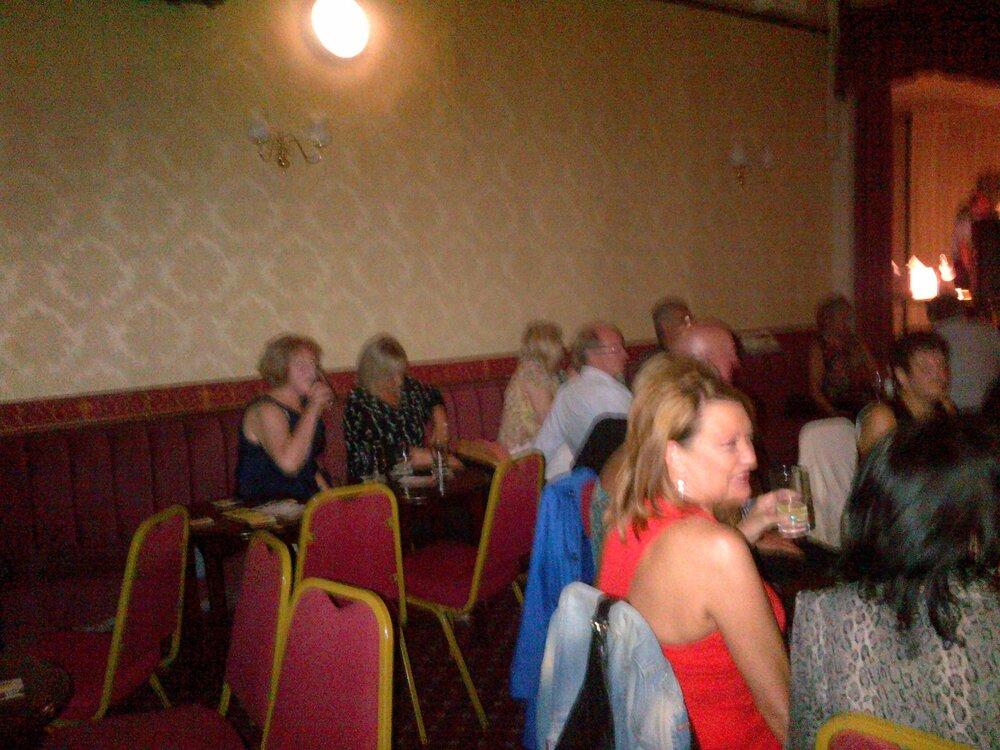 West Lancashire-20120721-00080.jpg