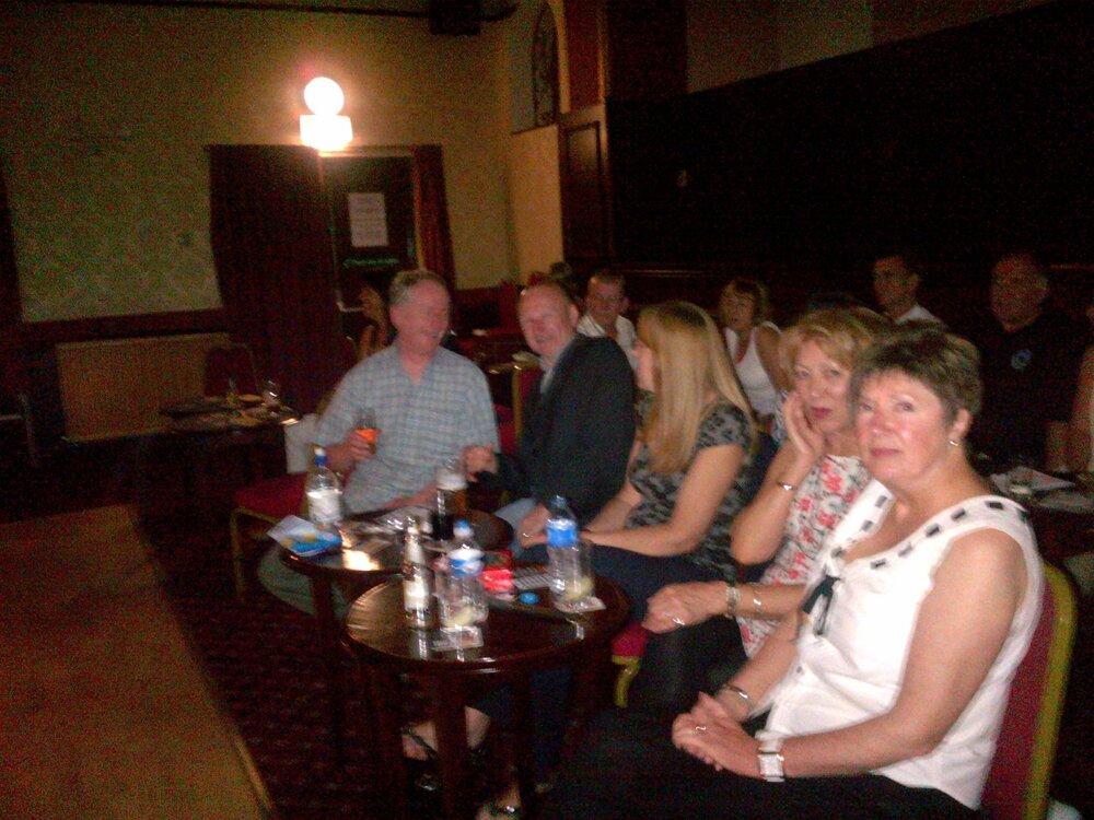 West Lancashire-20120721-00086.jpg