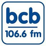 BCB small logo.jpg