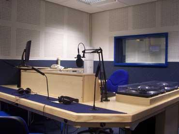 BCB Studio 2.jpg
