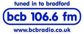 BCB logo.png