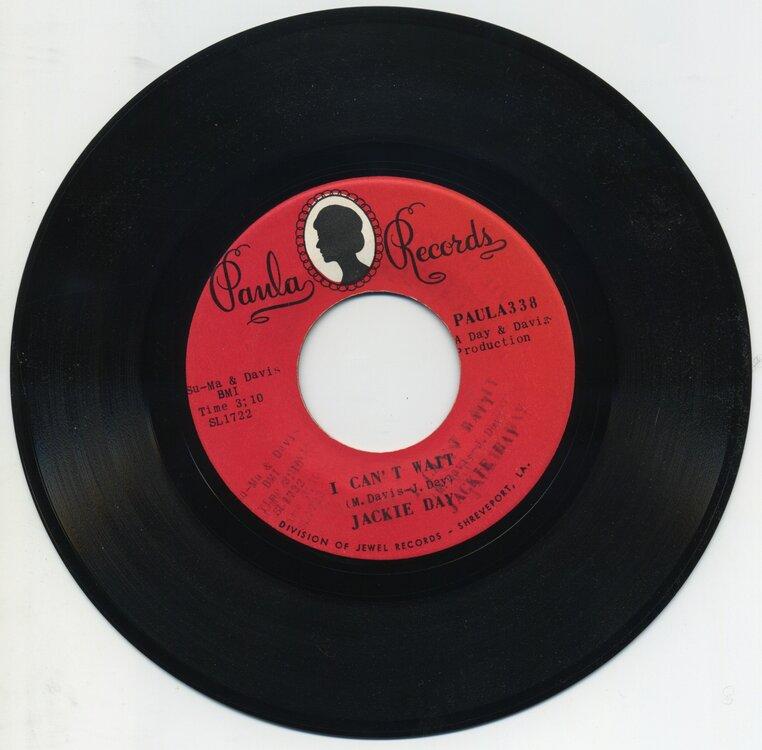 Jackie Day - I Can't Wait - Paula.jpg