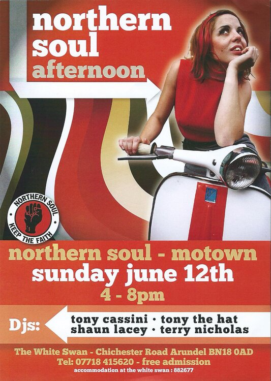 Northern Soul Flyer - 12th June 2016.jpg