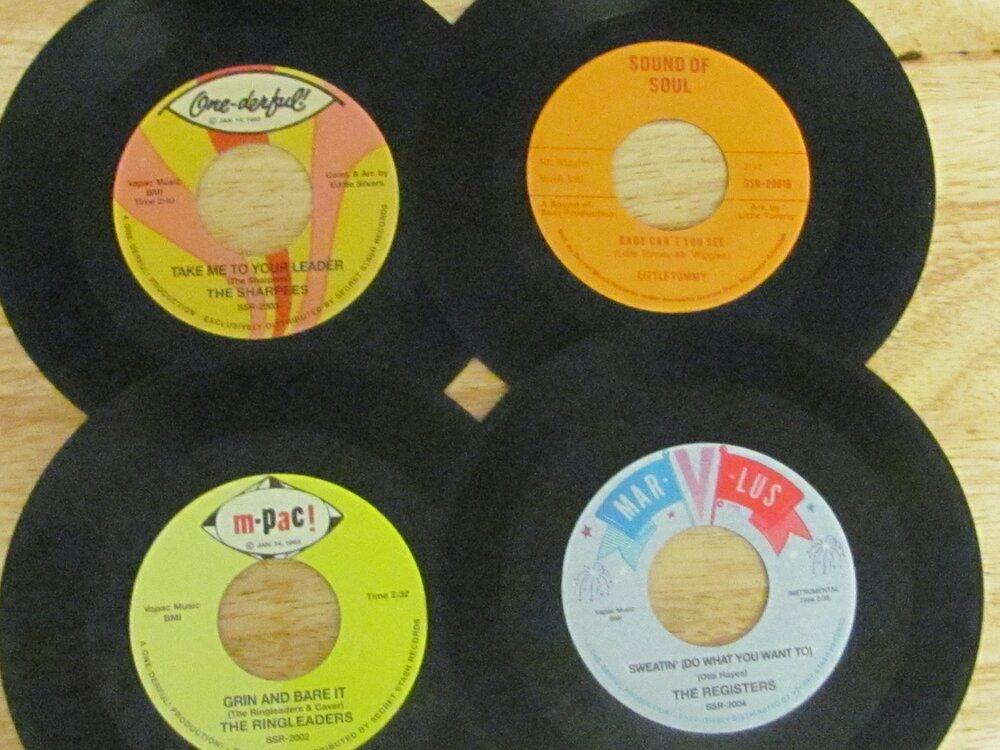 4 records deal.jpg
