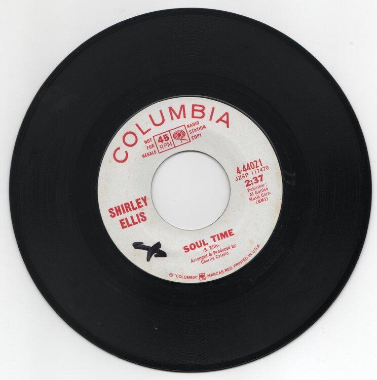 Shirley Ellis Soul Time 001.jpg