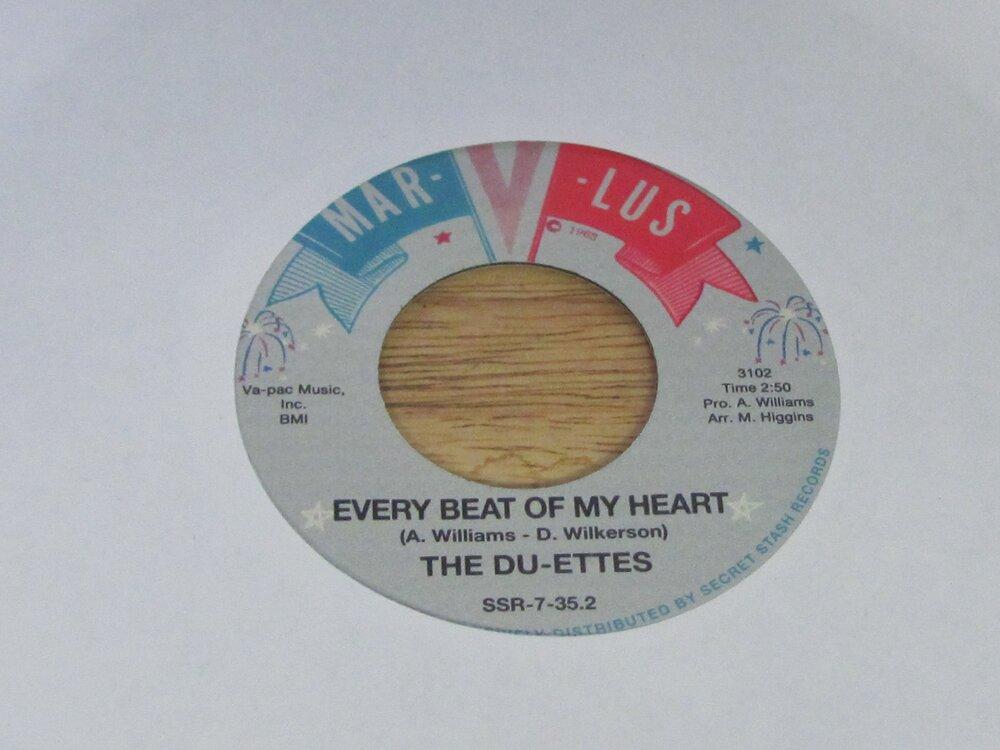 duettes 45 sales.jpg