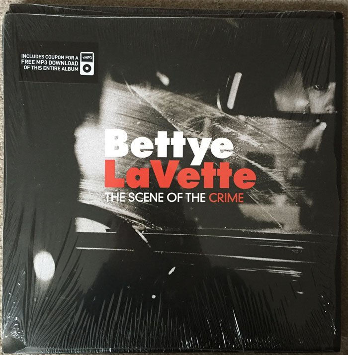 Bettye-LaVette.jpg