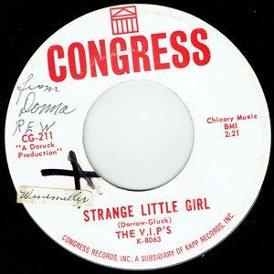 Congress211-300px.jpg