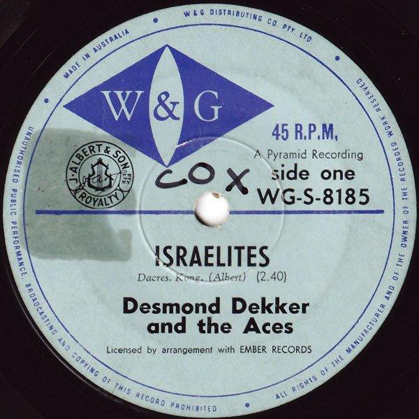 Desmond-Decker.jpg