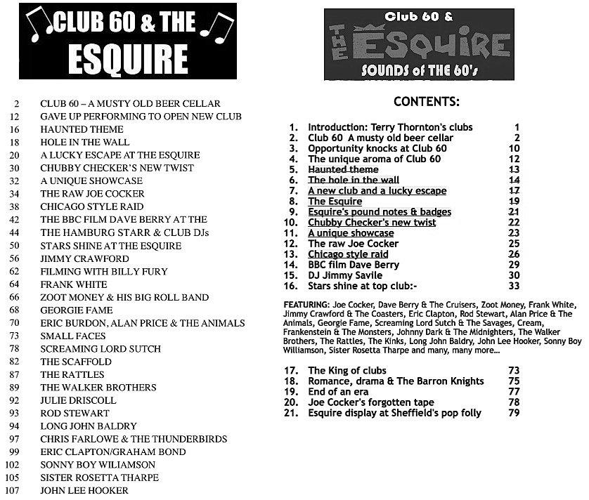 EsquireClubBook.jpg