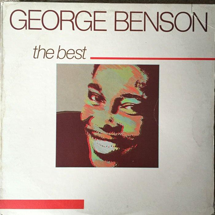 George-Benson.jpg