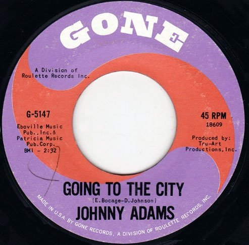 Johnny-Adams---Going-to-the-City.jpg