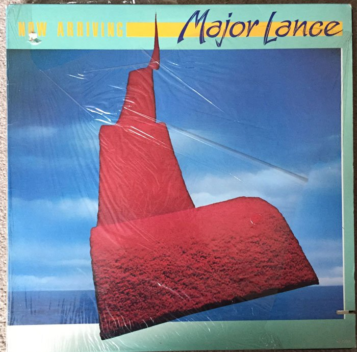 Major-Lance.jpg