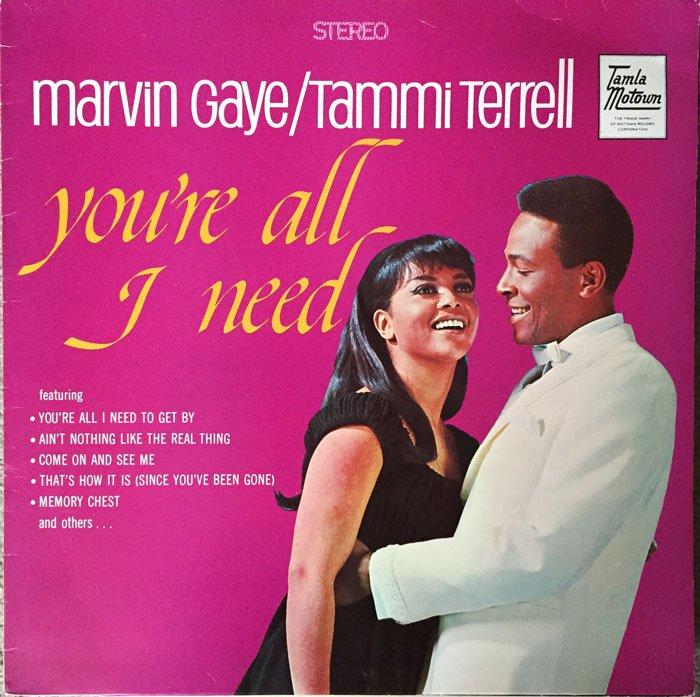 Marvin-Gaye---Tammi-Terell.jpg