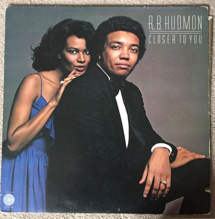 RB-Hudmon.jpg