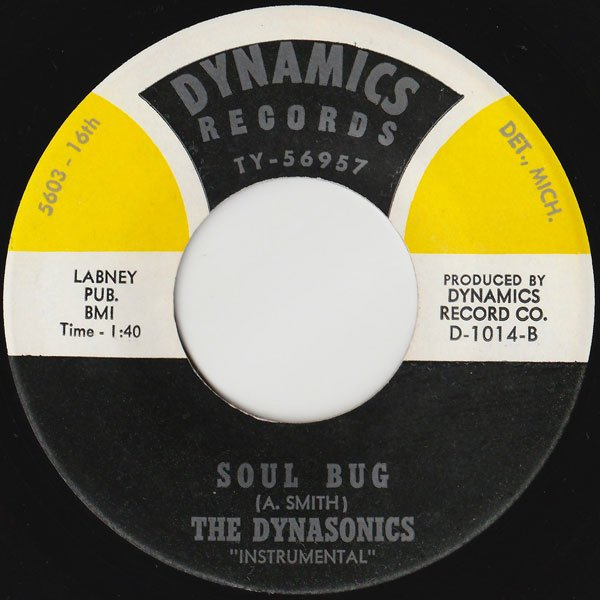 The-Dynasonics---Soul-Bug.jpg
