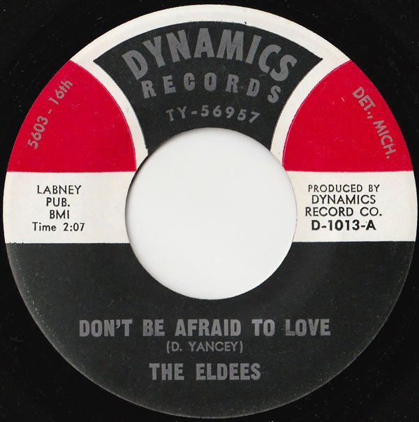 The-Eldees---Dont-Be-Afraid-to-Love.jpg