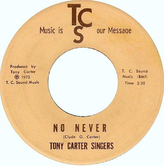TonyCarterSingers.jpg