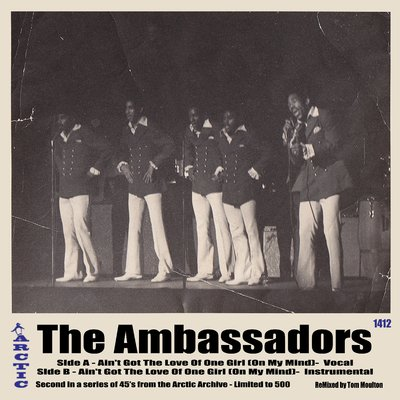 ambassadors-release.jpg