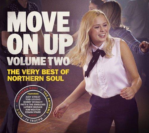 move-up-northern-soul.jpg.a19cf9847032cb