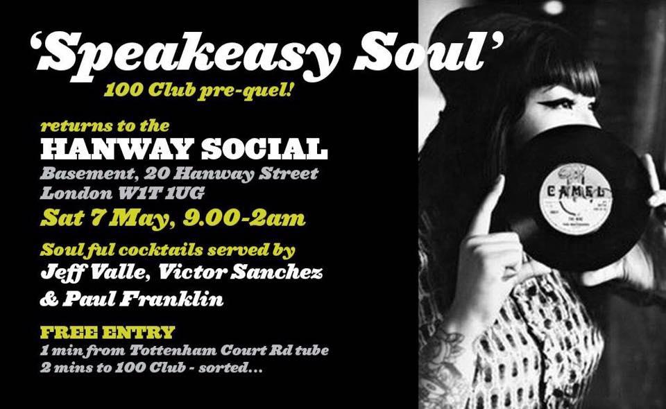 speakeasy soul.jpg