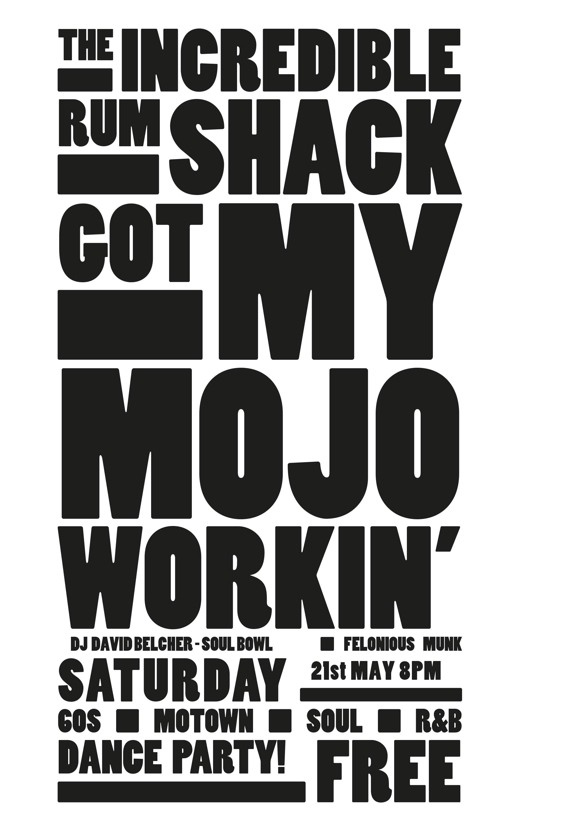 mojo working FB MAY 2016.jpg