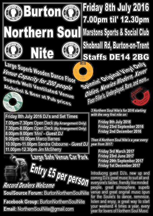 Burton Northen Soul Nites Poster.jpg