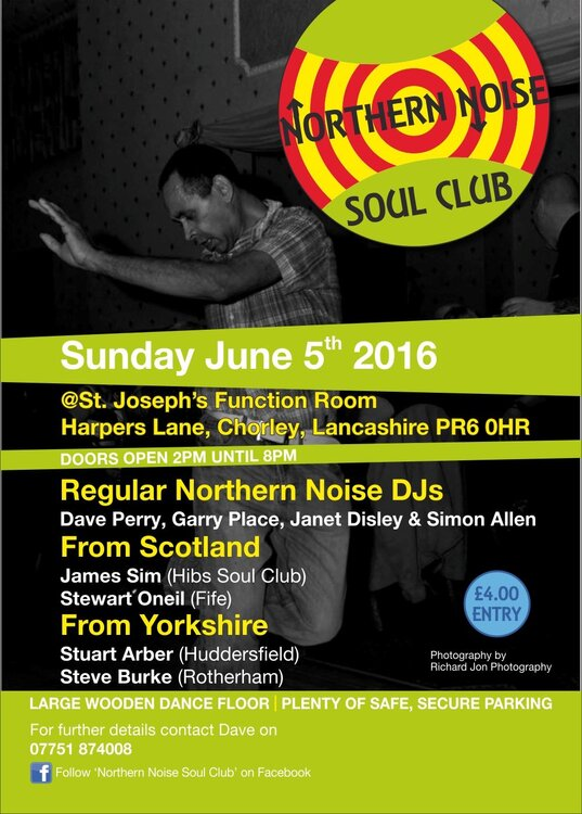 Northern Noise June.jpg
