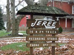 jeree studio 2.jpg